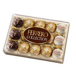 Ferrero Colletcion 172g
