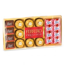 Ferrero prestige T23 242g