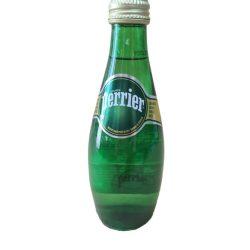 Perrier ásványvíz 0,33l
