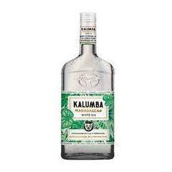 Kalumbia white gin 0,7l