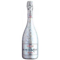 Sensi Blanc de Blancs pezsgő 0,75L