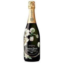 Perrier Jouet Belle pezsgő 0,75L