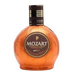 Mozart likőr sütőtökös 0,5L