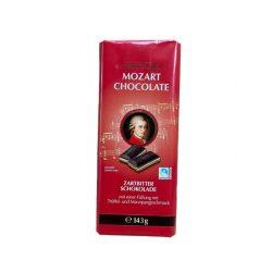 Maitre Mozart Chocolate ét 143g