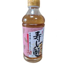 Japán rizsecet otofuku 500ml