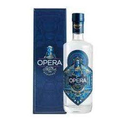 Opera Gin   1L