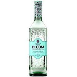 Bloom Gin 1L