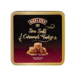 Baileys sós karamellás 100g fémdobozos