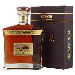 Cubaney centenario rum 0,7l