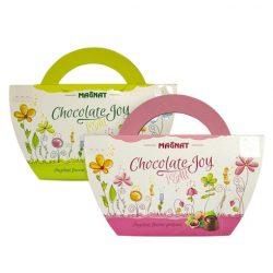Magnat chocolate joy 107gr