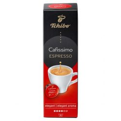 Tchibo espresso 70g 10db-os