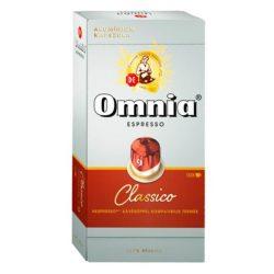 Omnia classico 52g 10db-os