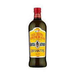 Desantis oliva olaj 1l