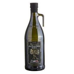 Redoro extra szűz olivaolaj 0,75l