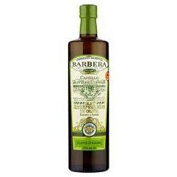 Barbare extra szűz olívaolaj 0,5l
