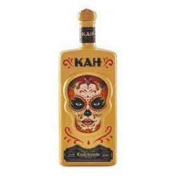 K0ah tequila reposado 0,7l