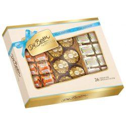 Ferrero Die Besten NussEdition 26db 253g