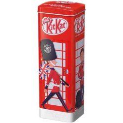 Kit Kat telefonfülke persely 414g