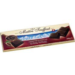 Maitre Étcsokoládé 300g