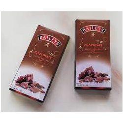 Baileys 90g Csokoládé sós karamellás