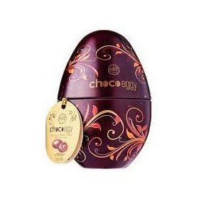 Szezonális édesség húsvét